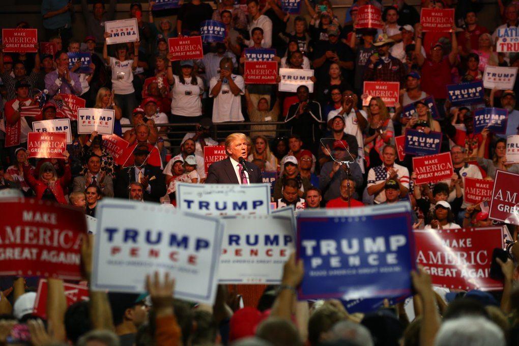 Trump_Everett_33-1020x680