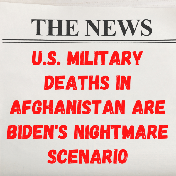 WASHINGTON, Aug 26 (Reuters) - President Joe Biden, anxiously awaiting the completion of U.S. evacuation efforts from Afghanistan, watched a nightmare scenario unfold on Thursday as suicide bomb explosions outsid